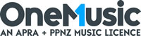 APRA & PPNZ Music Licensing